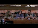 Большой Лебовски ( криминальная комедия)  ( фильм братьев Коэн) перевод Гоблина