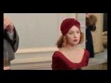 Эйнштейн. Теория любви (2013) 4 серия  see.md