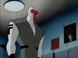 Бэтмен будущего / batman beyond 2 сезон 25 серия (1999 - 2000)
